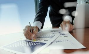 au-fost-modificate-normele-privind-procedura-de-acordare-a-certificatului-de-amanare-de-la-plata-in-a6496-300×182