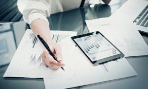 meema-procedura-privind-introducerea-contestatiilor-in-aplicatia-electronica-de-inscriere-s10249-1-300×182