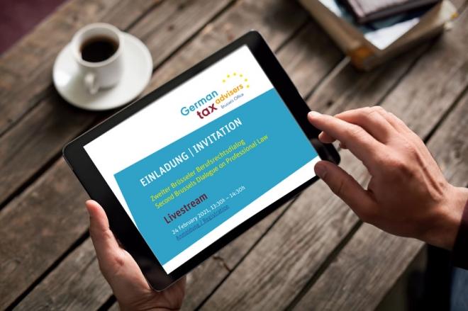 conferinta-online-al-doilea-dialog-de-la-bruxelles-privind-dreptul-profesional-a7430