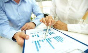 ministerul-finantelor-propune-modificarea-modelului-si-continutului-formularului-112-s10907-300×182