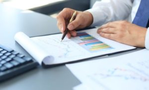 au-fost-modificate-normele-metodologice-ale-programului-imm-invest-s11464-300×182