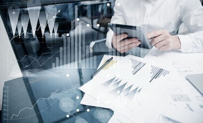 mf-anunta-lansarea-platformei-de-management-si-monitorizare-a-ajutoarelor-de-stat-pentru-operatorii-a7763