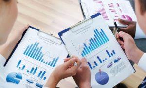 modificari-la-procedura-de-implementare-a-masurii-granturi-pentru-capital-de-lucru-acordate-imm-urilor-s12370-300×182