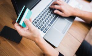 noi-reglementari-privind-sistemul-national-electronic-de-plata-online-s12947-300×182