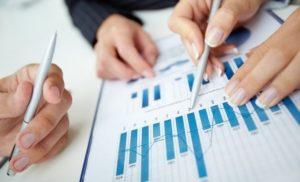 anaf-propune-noi-modele-ale-formularelor-de-inregistrare-fiscala-a-contribuabililor-si-a-tipurilor-s13089-300×182